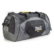 Everlast Training Gear Bag